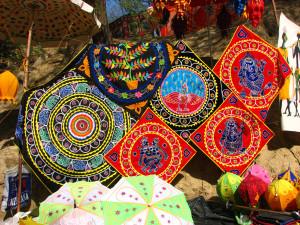Surajkund Crafts Mela  Photos 4